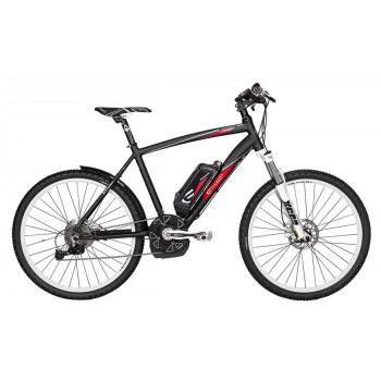 BH – Tous terrains (VTT) – Homme – Xenion 650 Plus
