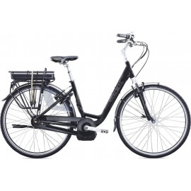 Trek – City bike – Unisex – LM500+ Lowstep