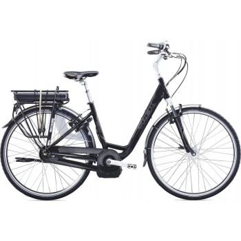 TREK – Vélo de Ville – Mixte – LM500+ Lowstep