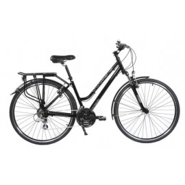 2 -  Escape Allroad - Unisex (non electric bike)