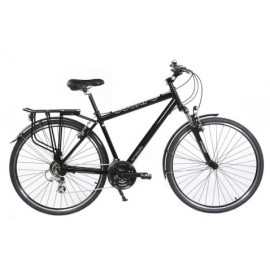 1 - Escape Allroad - Man (non electric bike)