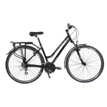 3 -  Escape All road - Unisex (non electric bike)