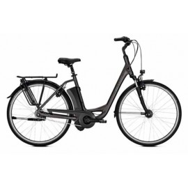 Kalkhoff - City bike - Unisex - Size S - jubile i7 Advance 7G