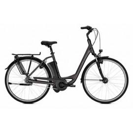Kalkhoff - City bike - Unisex - Size S - jubile i7 Advance 7G