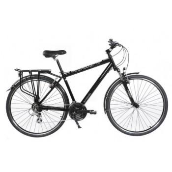 1 - Escape Allroad - Man (non electric bike)