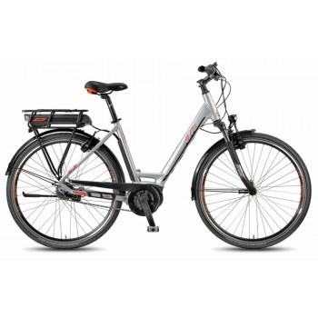 Vélo électrique KTM Macina Classic 8CL-A4I
