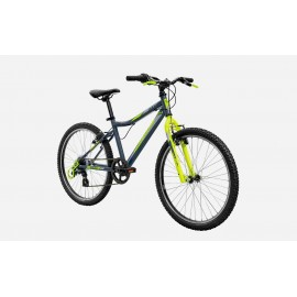 All-road bike for kids 9-11 year old (non électrique)