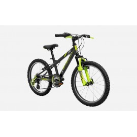 All-road bike for Kids 9-11 year old (non motorized)