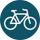 Prix pour un vélo